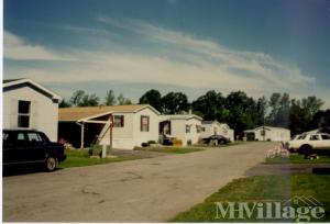 Photo of Rapids Mobile Home Park, Lockport, NY