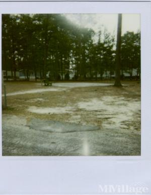 Photo of Hunt Club Forest Mobile Home Community, Columbia, SC