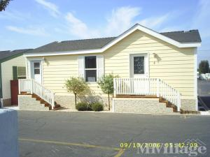 Photo of Yucaipa Valley Manufactured Home Community, Yucaipa, CA