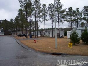 Photo of Carriage Village, Angier, NC