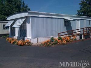 Photo of Carefree Mobile Village, Medford, OR