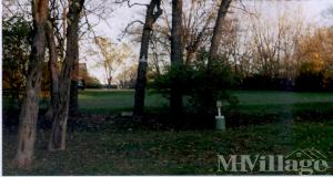 Photo of Meridian Mobile Home Park, Nashville, TN