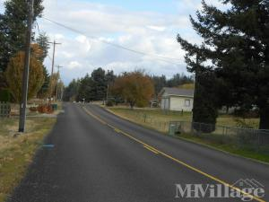 Post Falls, ID Senior Retirement Living Manufactured and ... on cute trailer homes, amazing business buildings, amazing home exteriors, amazing photography, amazing small homes, amazing florida homes, amazing texas homes, amazing alaska homes, amazing prefab homes, amazing cheap homes, amazing affordable homes, amazing floating homes, amazing california homes, amazing trailer homes, amazing private homes, indoor courtyard homes, amazing atlanta homes, most amazing homes,
