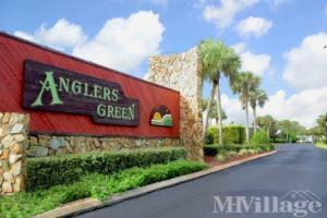 Photo of Anglers Green, Mulberry, FL