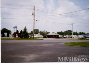 Photo of Tower Mobile Home Park, Washington Court House, OH