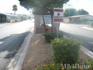 Photo of Desert Inn Estates, Las Vegas, NV