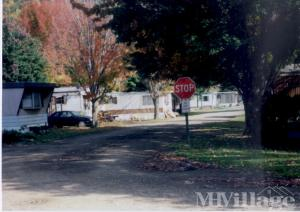 Photo of Hoags Mobile Home Park, Killbuck, NY
