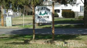 Photo of Worton Manor Mobile Home Park, Worton, MD