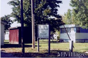 Photo of Brookside Mobile Home Park, Centralia, IL