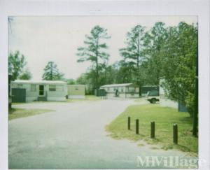 Photo of Country Squire Mobile Home Village, Florence, SC