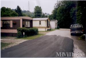 Photo of White's Mobile Home Park, Shippingport, PA