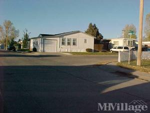 Photo of Meadows Mobile Home Court, Alliance, NE