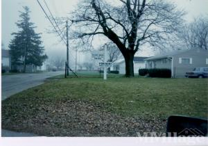 Photo of Village Green Mobile Home Park, Gaston, IN