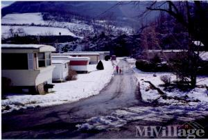 Photo of Caudill Mobile Home Park, Rocky Gap, VA