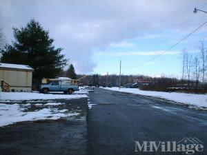 Photo of Breezy Acres Mobile Home Park, Rome, NY