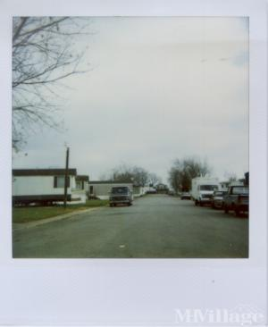 Photo of Millwood Acres, Etna Green, IN