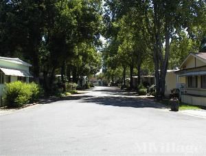 chico ca senior retirement living manufactured and mobile home