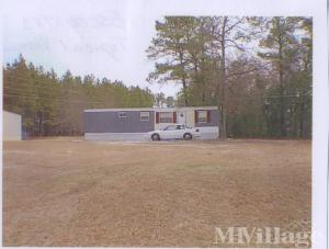 Photo of Baxley Mobile Home Park, Mullins, SC