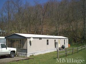 Photo of Shephard Mobile Home Park, Clyde, NC