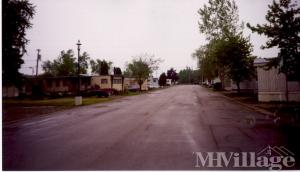 Photo of Riverview, Omro, WI