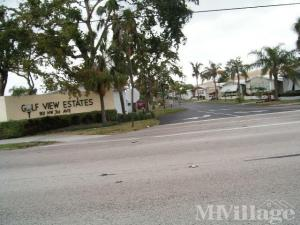 Photo of Golf View Estates Mobile Home Park, Pompano Beach, FL