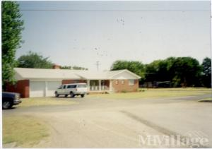 Photo of Lukes Mobile Home Park, Azle, TX