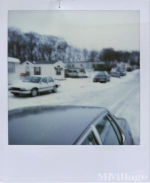 Photo of Valley View Mobile Home Park, Monticello, IN