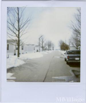 Photo of Springlake Village, Ottawa, OH