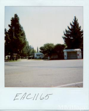 Photo of Shadow Lake Mobile Home Community, Stockton, CA