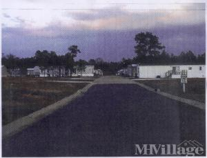 Photo of Forest Mobile Estates, Shreveport, LA