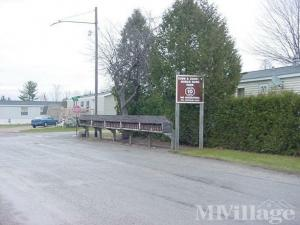 Photo of Town & Country Mobile Home Park, Cheboygan, MI