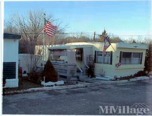 Photo of Herrington Mobile Home Park, Plainfield, CT