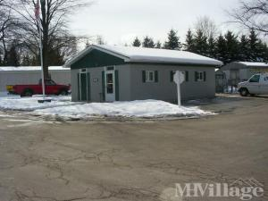 Photo of Bay Village Mobile Home Estates, Essexville, MI