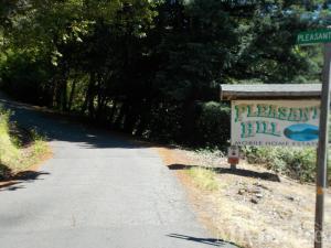 ShowCommunityPhoto Beach Homes Sale Mobile Home Park Oregon on