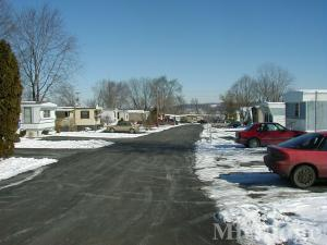 Photo of Branch Hill Mobile Home Park, Cincinnati, OH