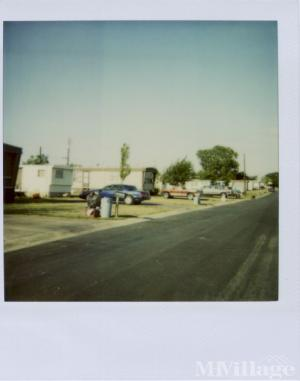 Photo of Lakeview Mobile Home Park, Pilot Point, TX