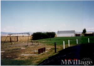 Photo of Prairie Mobile Village, Helena, MT