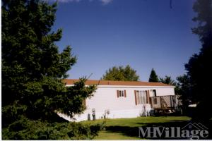 Photo of Antigo Mobile Home Park, Antigo, WI