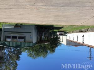 Photo of Milentz Mobile Home Park, Columbus, TX