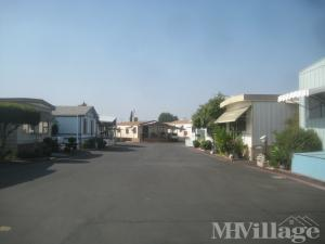 Photo of Starlite Mobile Estates, Covina, CA