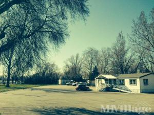 Photo of Park Village Manufactured Home Community, Layton, UT