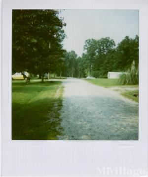 Photo of Rimmer Mobile Home Park, Archdale, NC