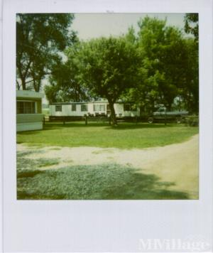 Photo of Shady Acres Trailer Court, Angola, IN