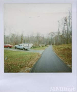 Photo of Wilford Wood Mobile Home Park, Hillsborough, NC