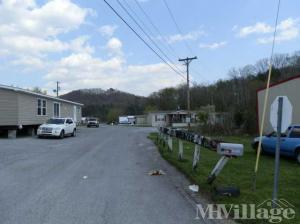 Photo of Glenwood Mobile Home Park, Middlesboro, KY