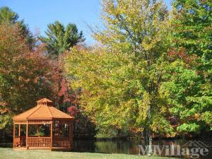 Photo of Briar Ridge Estates, Rochester, NH