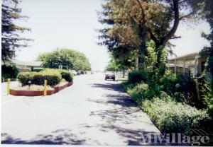 Photo of Bellevue Mobile Park, Atwater, CA