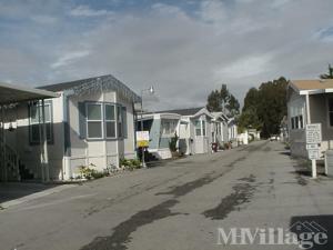 Photo Of Ocean Breeze Manor Santa Cruz CA