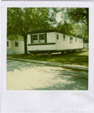 Photo of Orchard View Mobile Home Park, Benton Harbor, MI