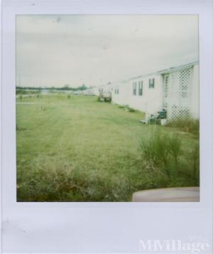 Photo of Brown's Mobile Home Park, Conway, SC